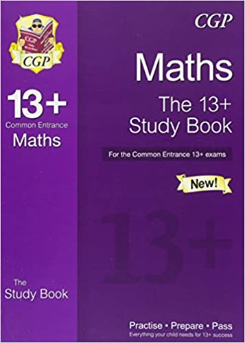 common entrance exam past papers maths in nigeria