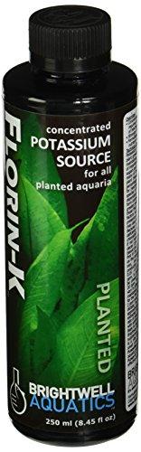 brightwell-aquatics-abafnk250-florin-k-plant-care-products-for-aquarium-250-ml-845-ounce