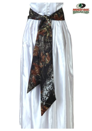 Fun C (Mossy Oak Tuxedo Adult Costumes)