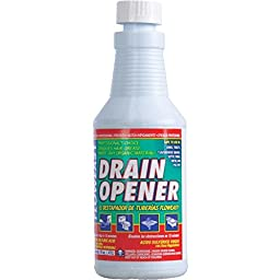 Drain Opener Pro Pt