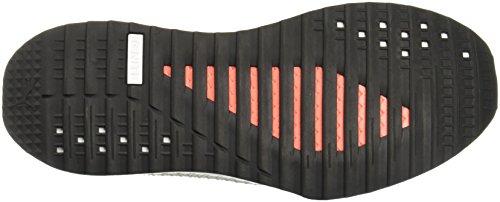 Tsugi 36462901 Netfit Puma Grey Turnschuhe wvqPCTx6