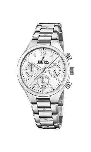 Festina Watch F20391/1