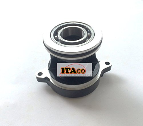 Housing + Bearing fit Suzuki Outboard 56120-93901 93900 90L01 DT DF 15HP 9.9HP ()