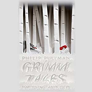 Grimm Tales for Young and Old Audiobook