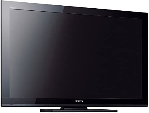 Sony Bravia KDL-40BX420B - Televisor LCD Full HD 40 pulgadas: Amazon.es: Electrónica
