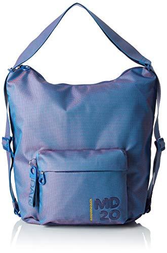 Cm Md20 Mandarina H Donna 5 Tracolla Blu Duck T b Blue X A colony 10x21x28 Pop Borsa U5xrzRqF5w