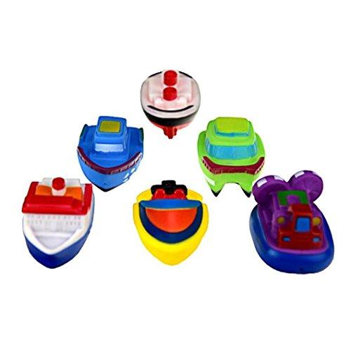Fun Stroller Baby Shower Theme - 9