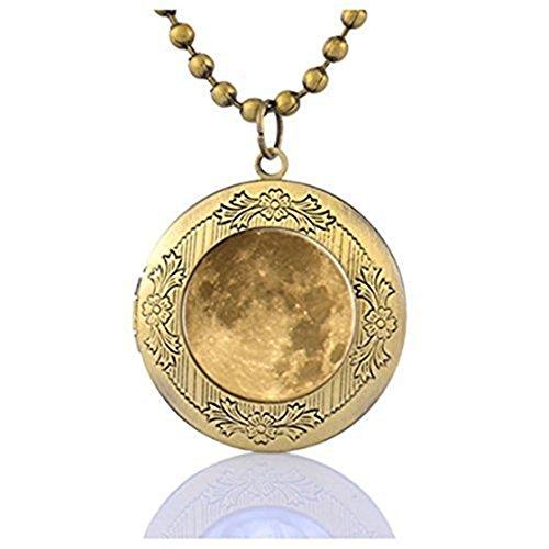 full-moon-locket-pendant-charm-lunar-space-locket-necklace-moon-picture-locke
