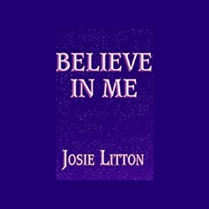 Believe in Me (Unabriged) Audiobook