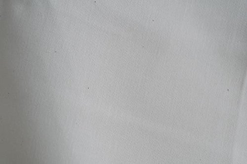Organic Cotton Thread Sateen Fabric product image