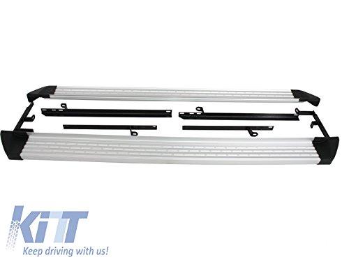 Kitt rbn02/estribos laterales pasos