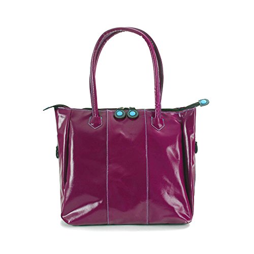 urban-junket-ruth-handbag-magenta