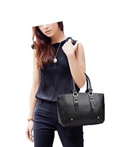 Capacity Bag And Exquisite Messenger Bag Bag Bag Fashion Bag Female American Trend European Large White Shoulder Shoulder Handbag aAnwqvdax4