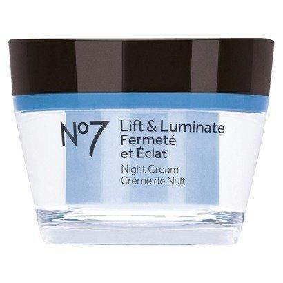 boots-no7-lift-luminate-night-cream-169-oz