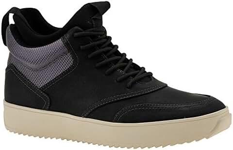 Steve Madden Men's Zerodawn Sneaker