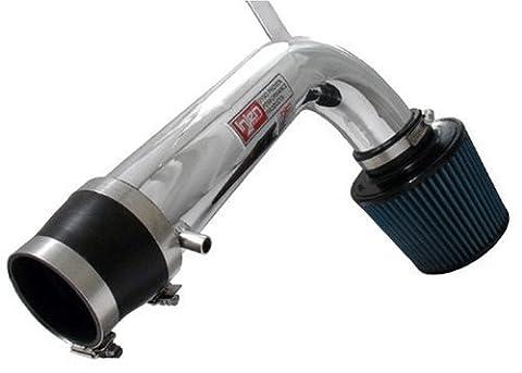 Injen Technology IS1660P Polished Short Ram Intake