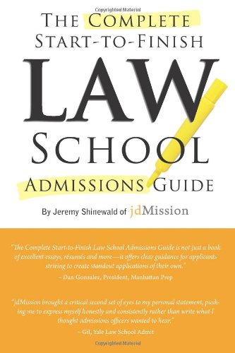 usa admission guide We welcome your application to hku through the international admissions  scheme / non-jupas admissions  online application system - step by step  guide.