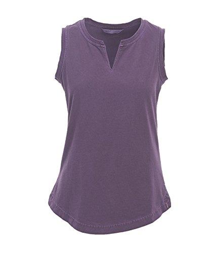 woolrich-womens-first-forks-sleeveless-shirt-wisteria-l