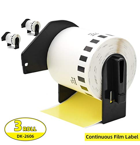 Bestselling Continuous Form Labels