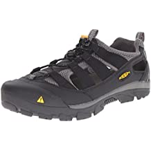 KEEN Men's Commuter 4 Cycling Shoe