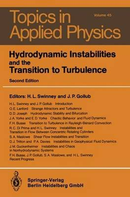 (Recent Developments in Nonequilibrium Thermodynamics: Proceedings of the Meeting Held at Bellaterra (Lecture Notes in Physics))