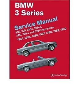 bmw e30 m20 service manual open source user manual u2022 rh userguidetool today bmw e30 m20 engine diagram M42 Engine Diagram