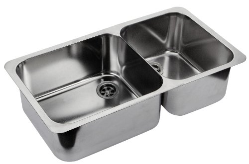 rv sink double - 5
