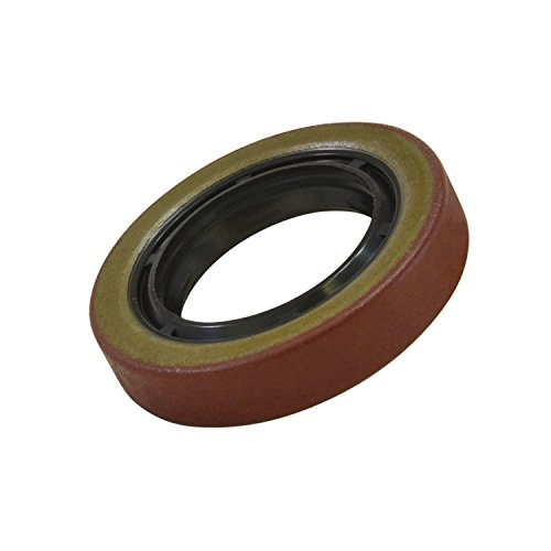 Yukon Gear & Axle (YMS8660S) Axle Seal for Differential Bearing for 5707 OR 1563 Bearings