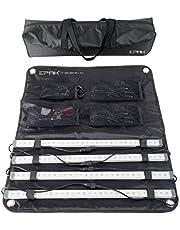 COMPANION Epak 12V Led 4 Bar Camp Kit Camp kit