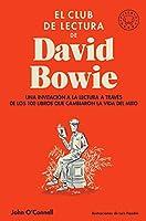 El Club De Lectura De David Bowie: Una