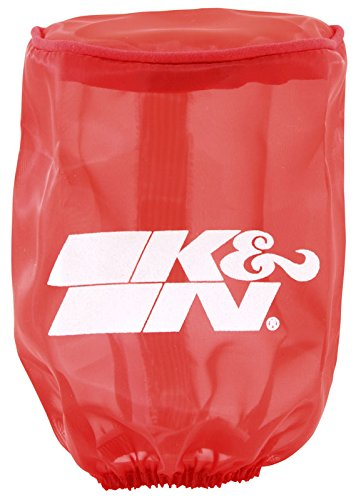 K&N RA-0510DR Air Filter Wrap Drycharger Air Filter Wrap