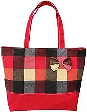 Tote Bag-Handbag,big tote bags for women Grocery bags Shopping Bag