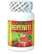 Zoomed Reptivite - 6 gr