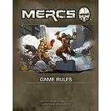 MERCS Game Rules