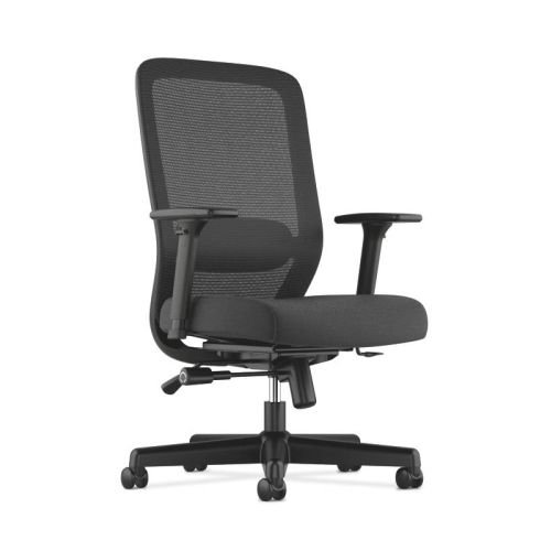 Hon Exposure Mesh Task Chair