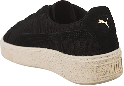 Puma  36409001, Sneakers Basses femme