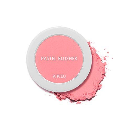 3-Pack-APIEU-Pastel-Blusher-PK04