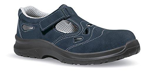 Chaussures De Src Femme Sécurité S1 Upower Fiaba qz8Tdn5w
