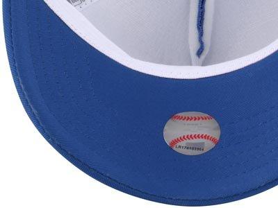 New Era MLB Clean Trucker NY Yankees casquette