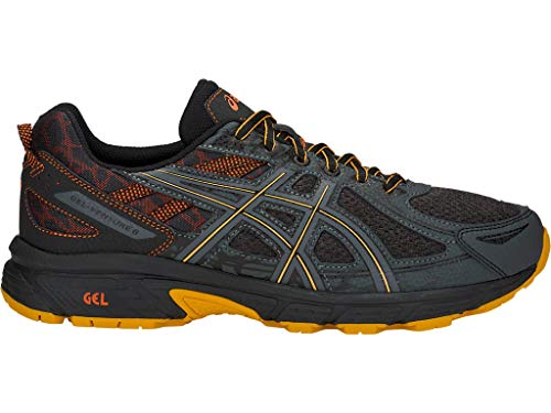 ASICS Men's Gel-Venture 6 MX Running Shoes, 10M,...