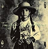 One Thousand Years by Trey Gunn