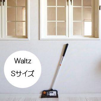 業務用 1ケース WALTZ ワルツほうきS 24本セット 1本あたり1380円