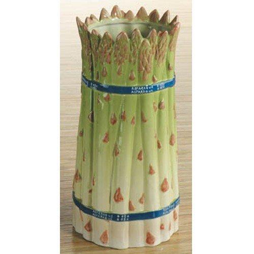 Asparagus Vase - 1