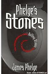 Phelge's Stones Paperback