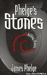 Phelge's Stones