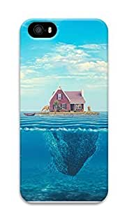 Case For Samsung Galaxy S3 i9300 Cover Houseberg 3D Custom Case For Samsung Galaxy S3 i9300 Cover