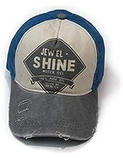 Sport Baseball and Snapback Cap , 2725617211752