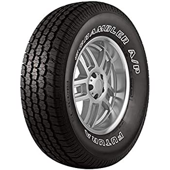 amazoncom cooper trendsetter se  season tire   cooper automotive
