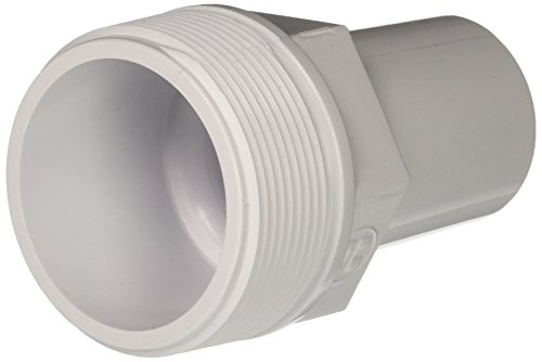 Hayward SPX1082Z3 Vacuum Hose Adapter Replacement for Select Hayward Automatic Skimmers