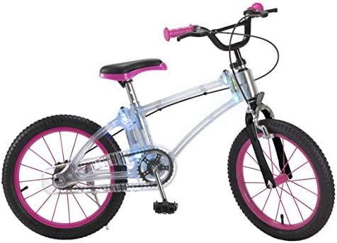 Toim- Bicicleta 16